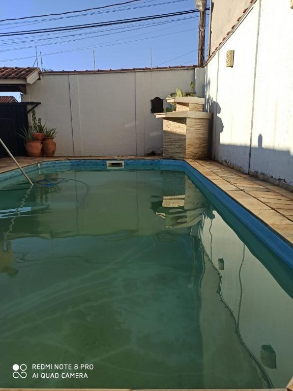 FOTO7 - Casa 3 quartos à venda Itatiba,SP - R$ 550.000 - CA2043 - 8