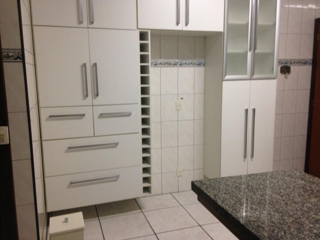 FOTO8 - Casa 3 quartos à venda Itatiba,SP - R$ 550.000 - CA2043 - 9