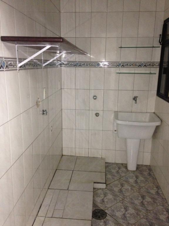 FOTO9 - Casa 3 quartos à venda Itatiba,SP - R$ 550.000 - CA2043 - 10