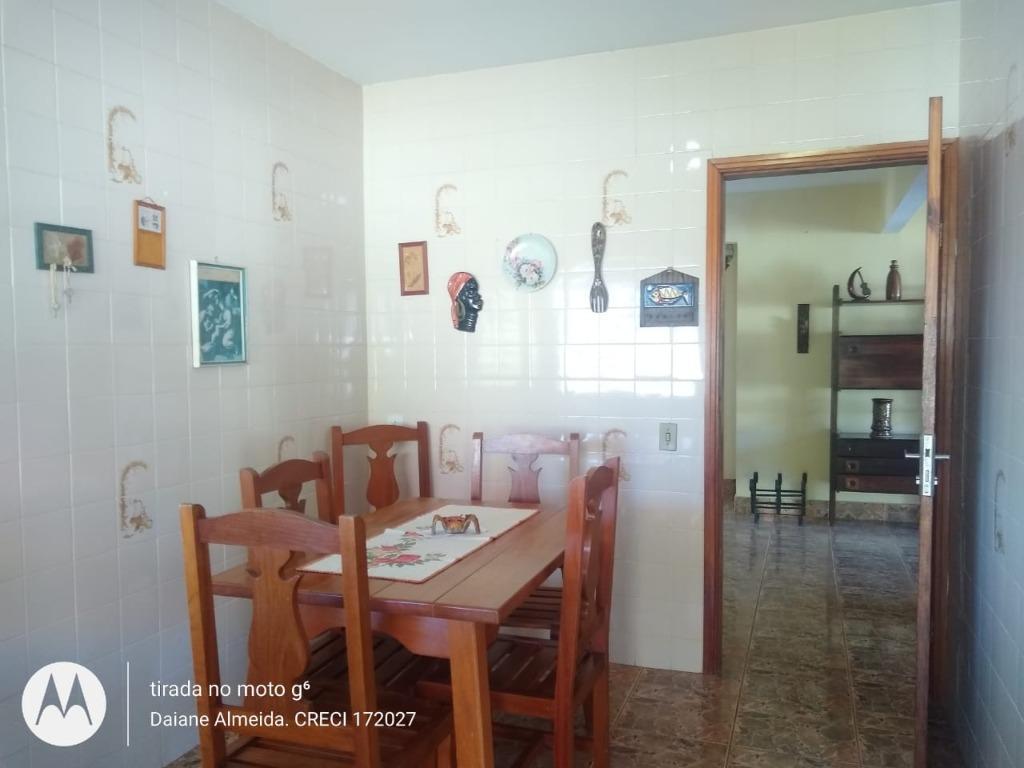 FOTO10 - Casa em Condomínio 3 quartos à venda Itatiba,SP - R$ 800.000 - VICN30102 - 12