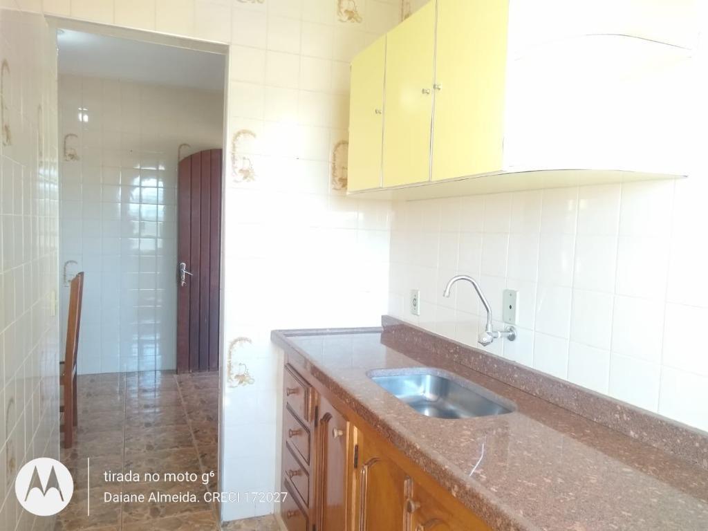 FOTO11 - Casa em Condomínio 3 quartos à venda Itatiba,SP - R$ 800.000 - VICN30102 - 13