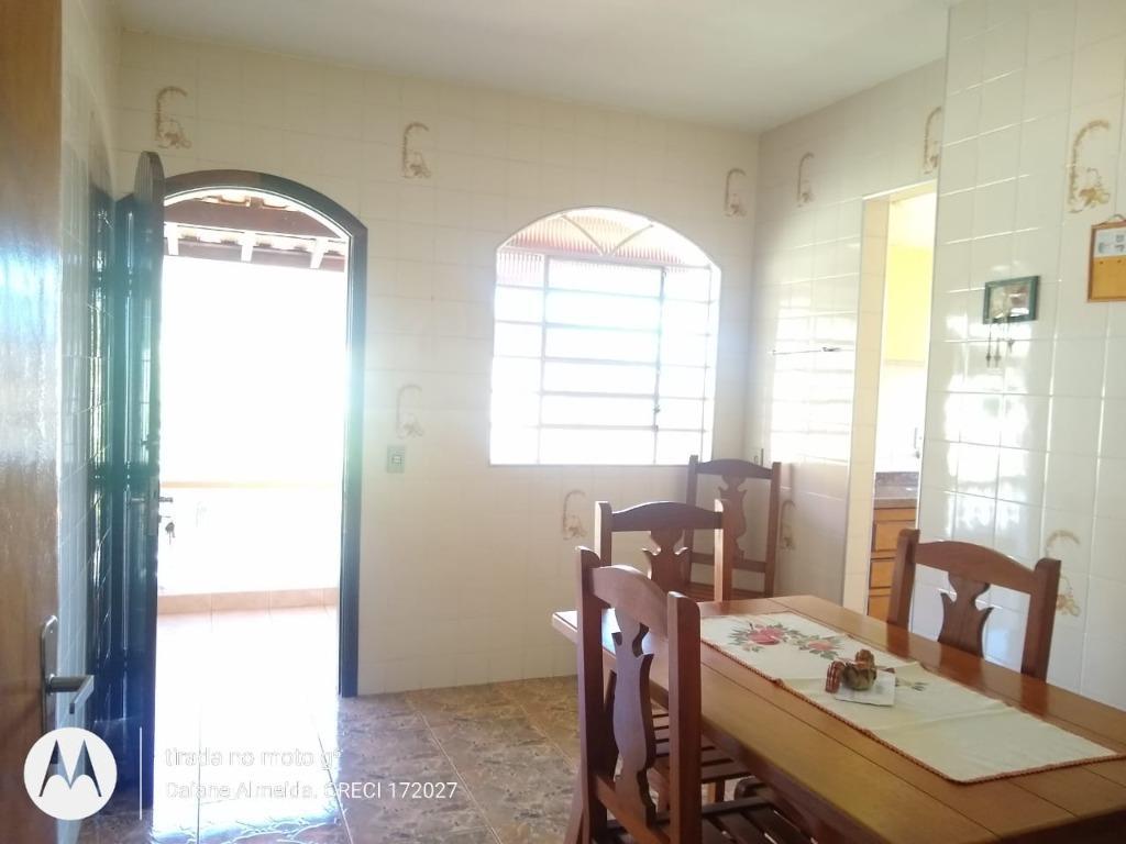FOTO12 - Casa em Condomínio 3 quartos à venda Itatiba,SP - R$ 800.000 - VICN30102 - 14