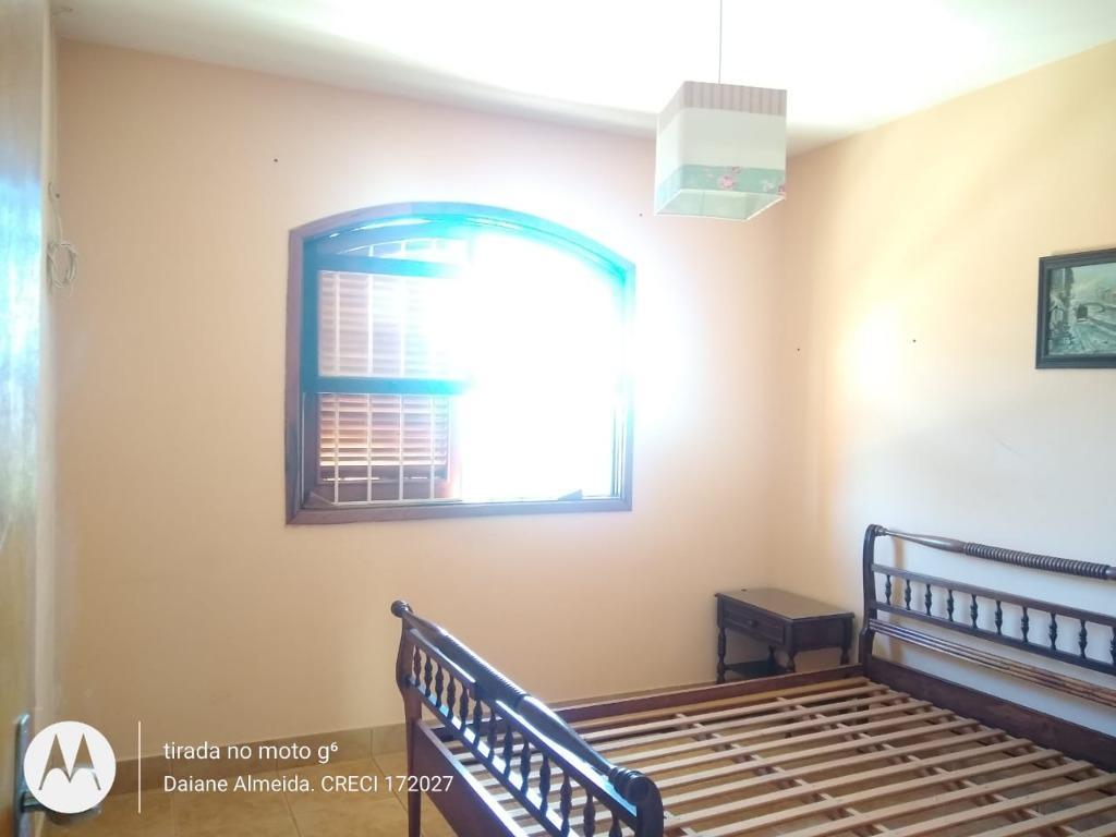FOTO14 - Casa em Condomínio 3 quartos à venda Itatiba,SP - R$ 800.000 - VICN30102 - 16