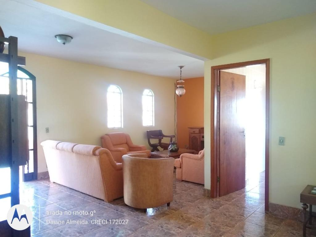 FOTO16 - Casa em Condomínio 3 quartos à venda Itatiba,SP - R$ 800.000 - VICN30102 - 18