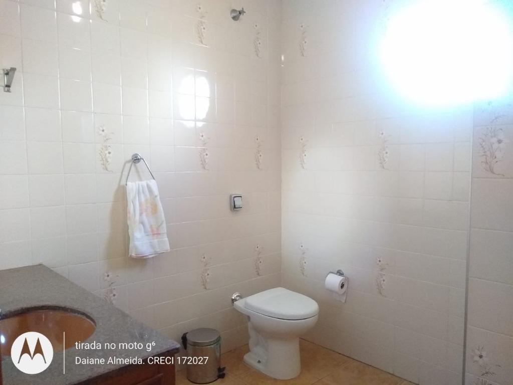 FOTO17 - Casa em Condomínio 3 quartos à venda Itatiba,SP - R$ 800.000 - VICN30102 - 19