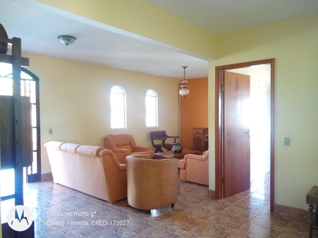 FOTO18 - Casa em Condomínio 3 quartos à venda Itatiba,SP - R$ 800.000 - VICN30102 - 20