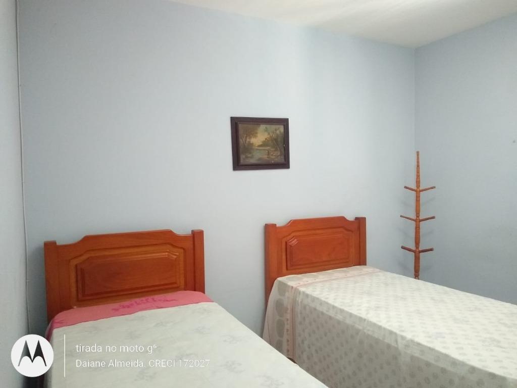 FOTO21 - Casa em Condomínio 3 quartos à venda Itatiba,SP - R$ 800.000 - VICN30102 - 23