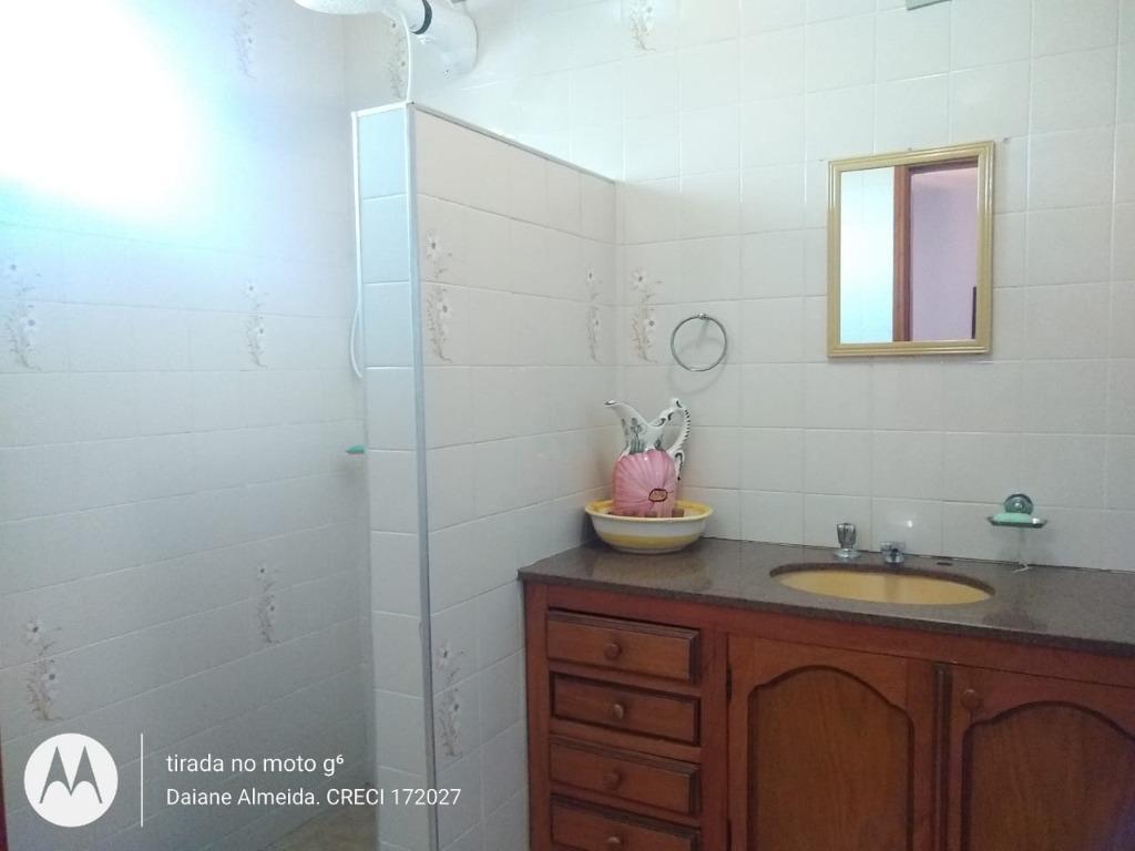 FOTO22 - Casa em Condomínio 3 quartos à venda Itatiba,SP - R$ 800.000 - VICN30102 - 24