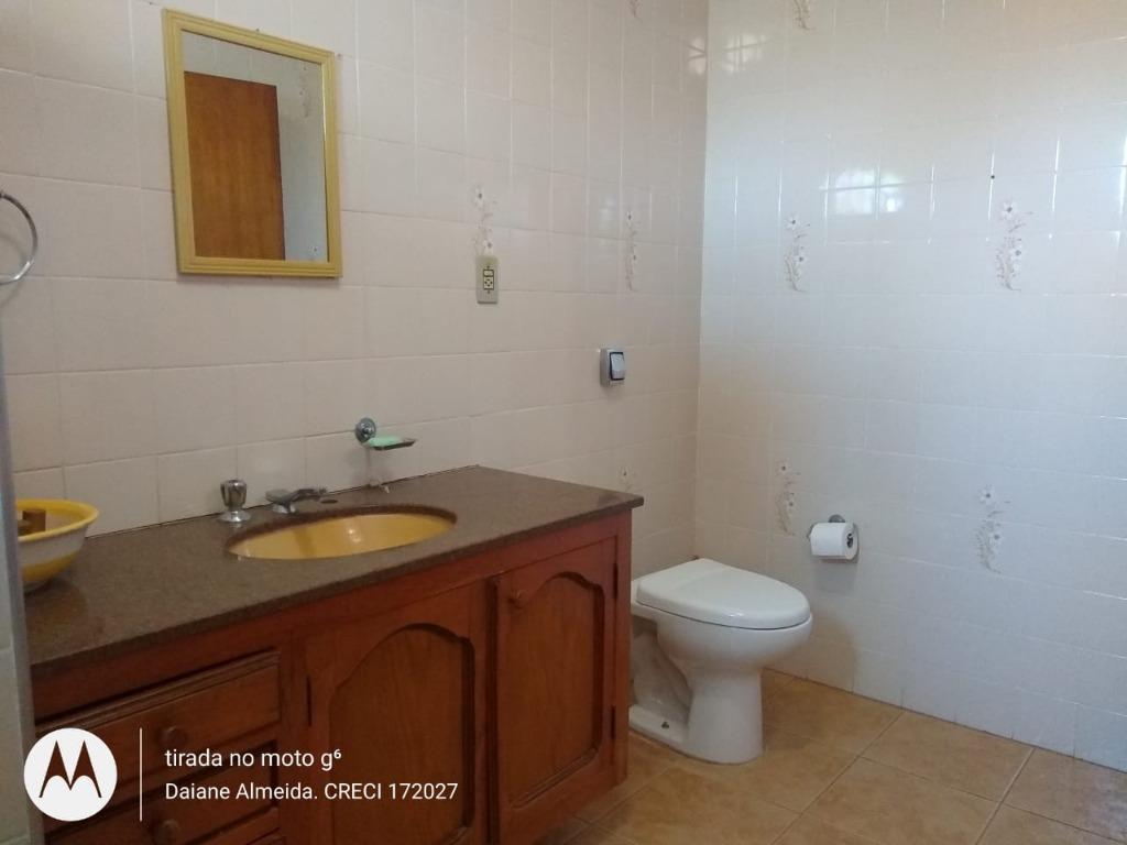 FOTO23 - Casa em Condomínio 3 quartos à venda Itatiba,SP - R$ 800.000 - VICN30102 - 25