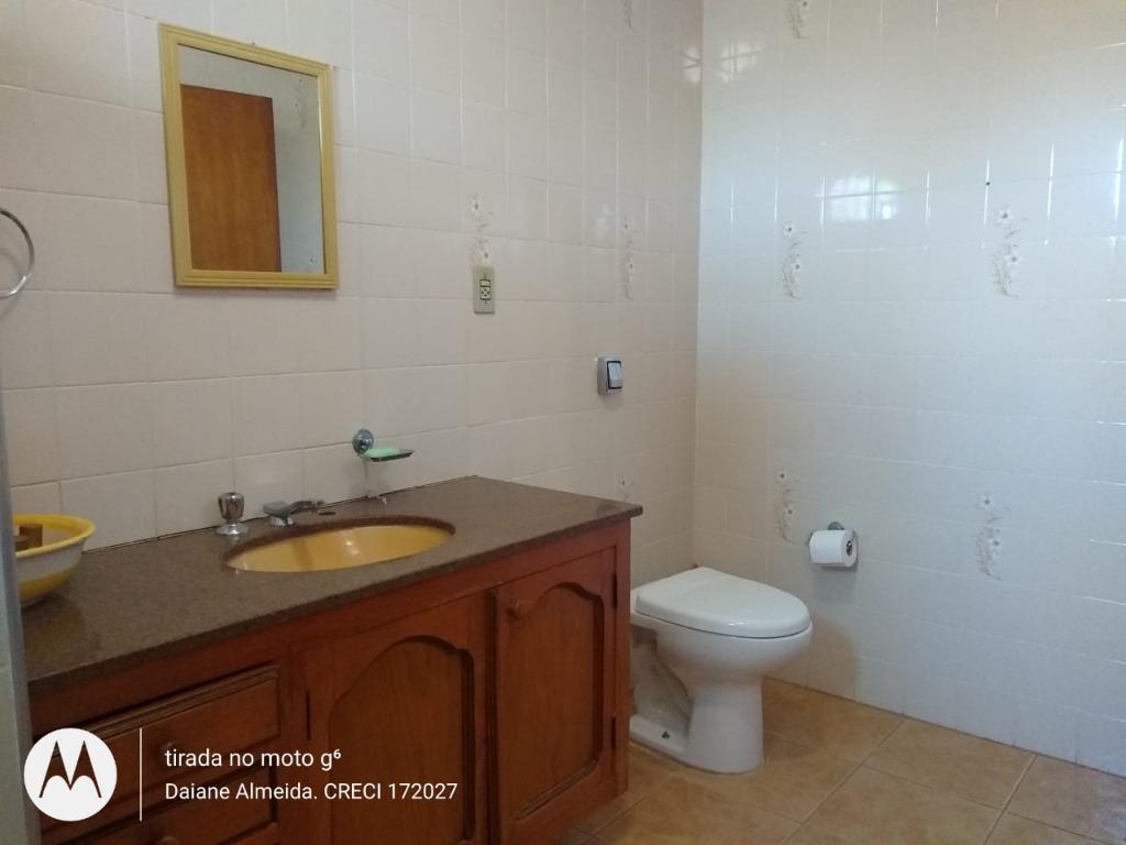 FOTO24 - Casa em Condomínio 3 quartos à venda Itatiba,SP - R$ 800.000 - VICN30102 - 26