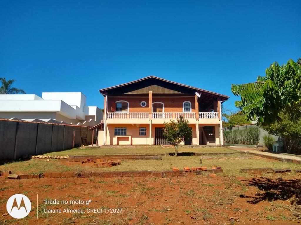 FOTO27 - Casa em Condomínio 3 quartos à venda Itatiba,SP - R$ 800.000 - VICN30102 - 29