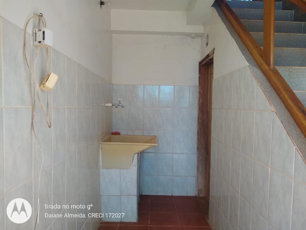 FOTO30 - Casa em Condomínio 3 quartos à venda Itatiba,SP - R$ 800.000 - VICN30102 - 32