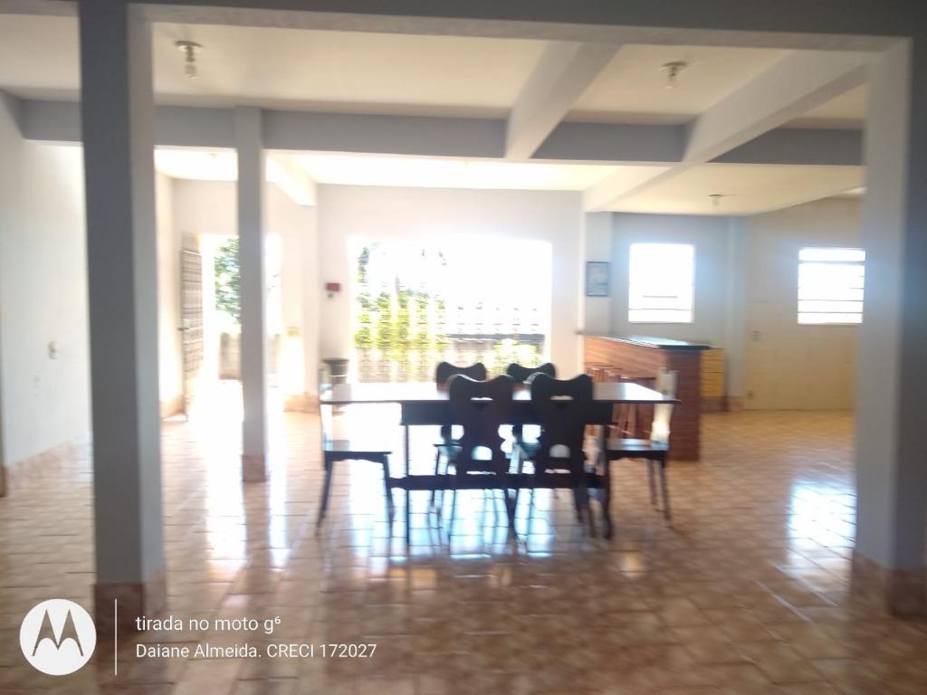 FOTO32 - Casa em Condomínio 3 quartos à venda Itatiba,SP - R$ 800.000 - VICN30102 - 34
