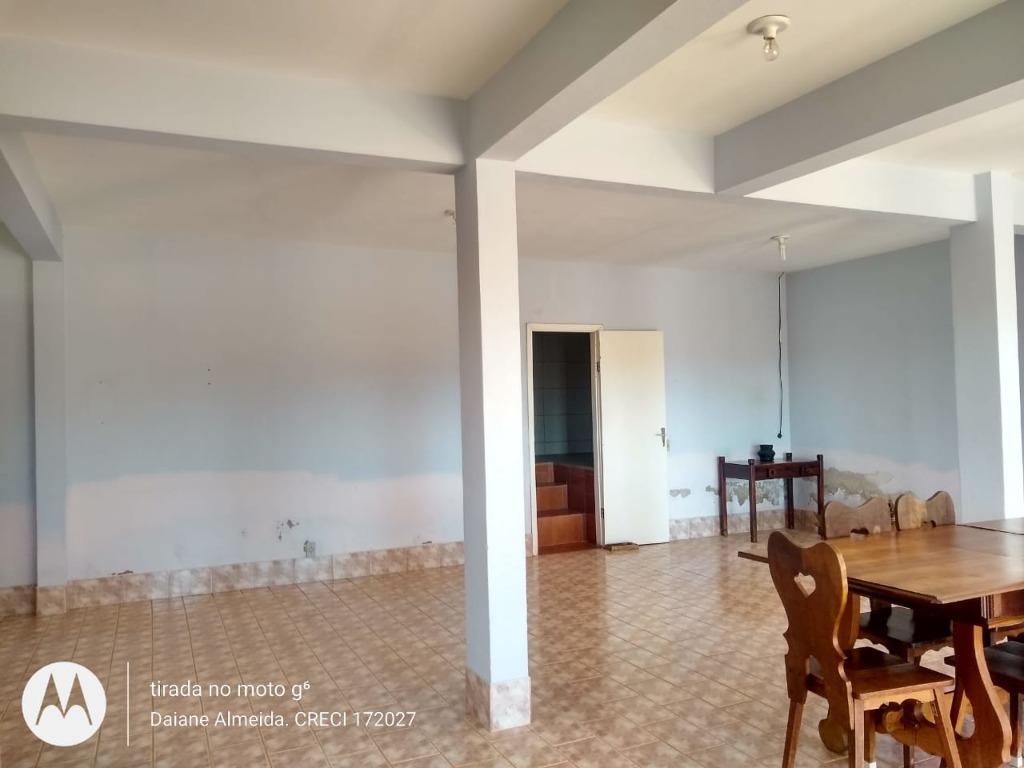 FOTO33 - Casa em Condomínio 3 quartos à venda Itatiba,SP - R$ 800.000 - VICN30102 - 35