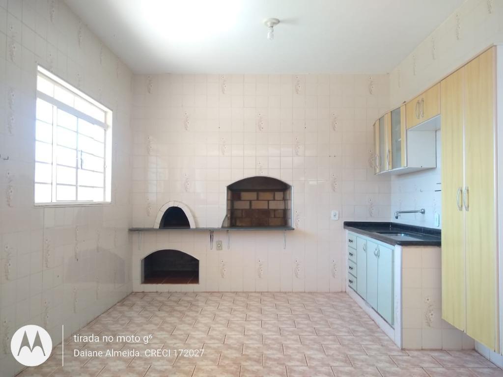 FOTO34 - Casa em Condomínio 3 quartos à venda Itatiba,SP - R$ 800.000 - VICN30102 - 36