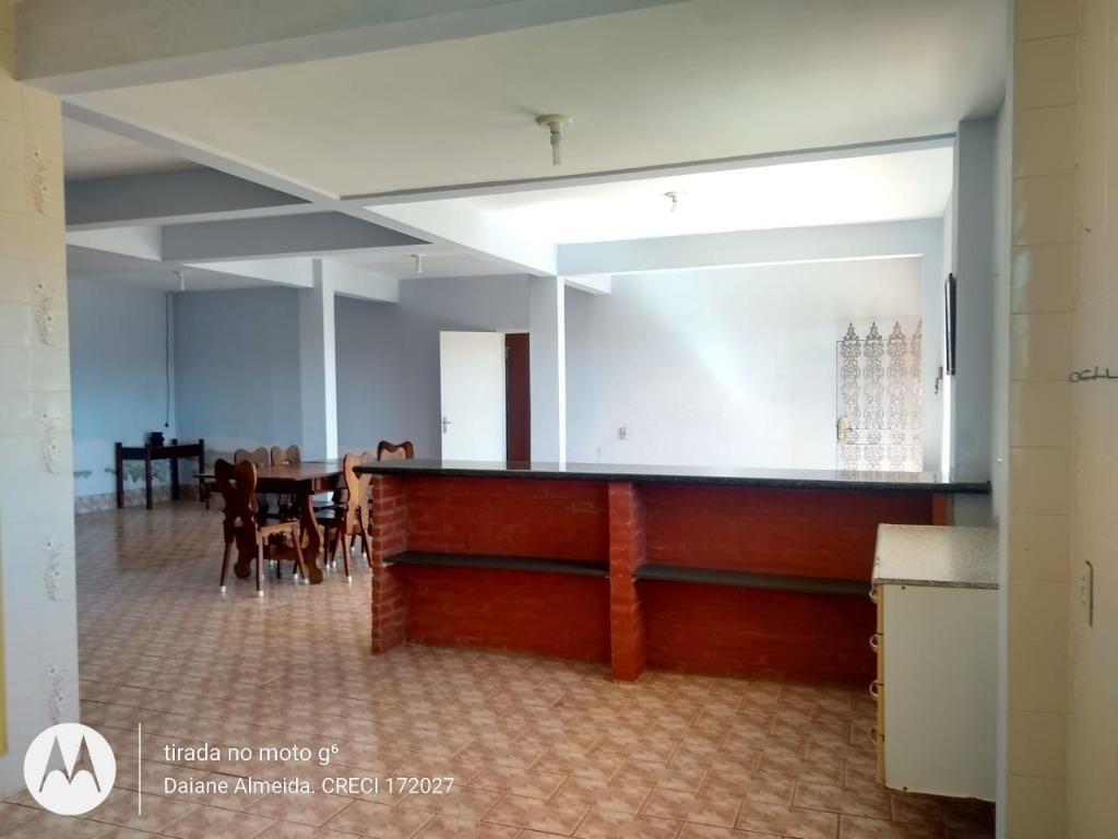 FOTO35 - Casa em Condomínio 3 quartos à venda Itatiba,SP - R$ 800.000 - VICN30102 - 37