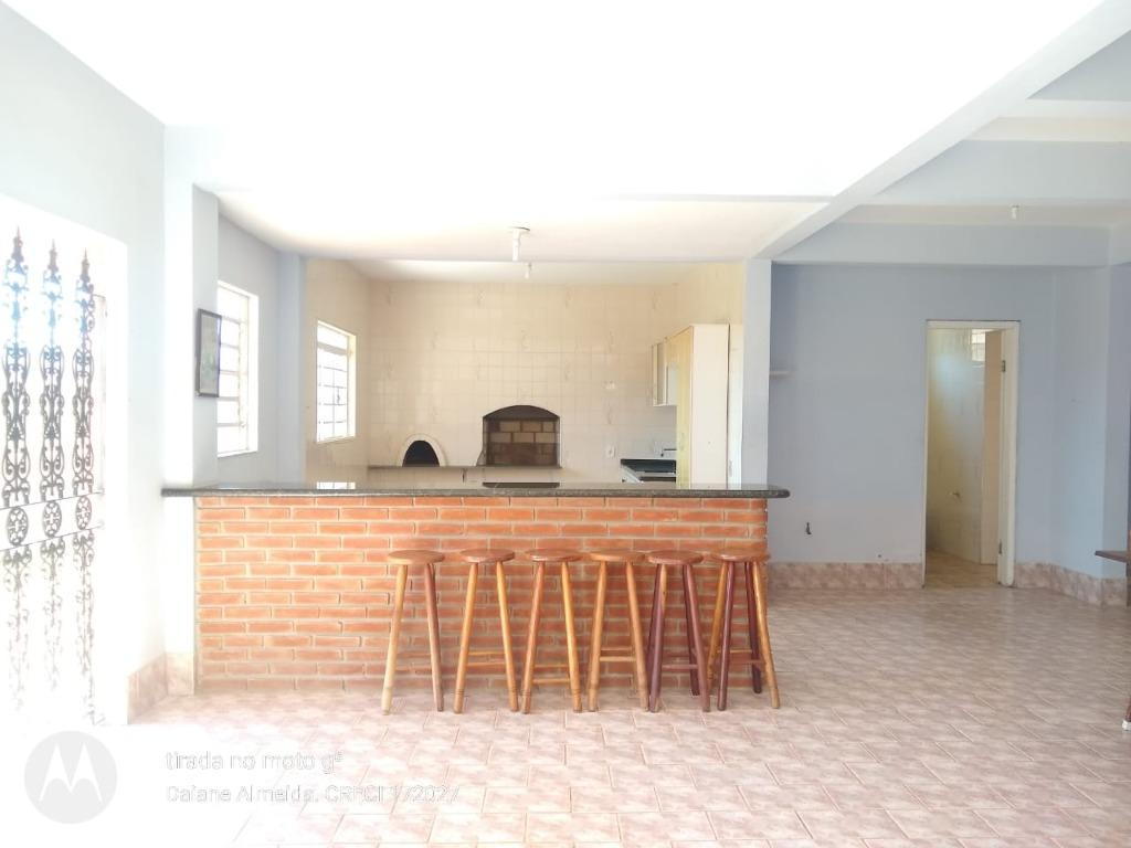 FOTO36 - Casa em Condomínio 3 quartos à venda Itatiba,SP - R$ 800.000 - VICN30102 - 38