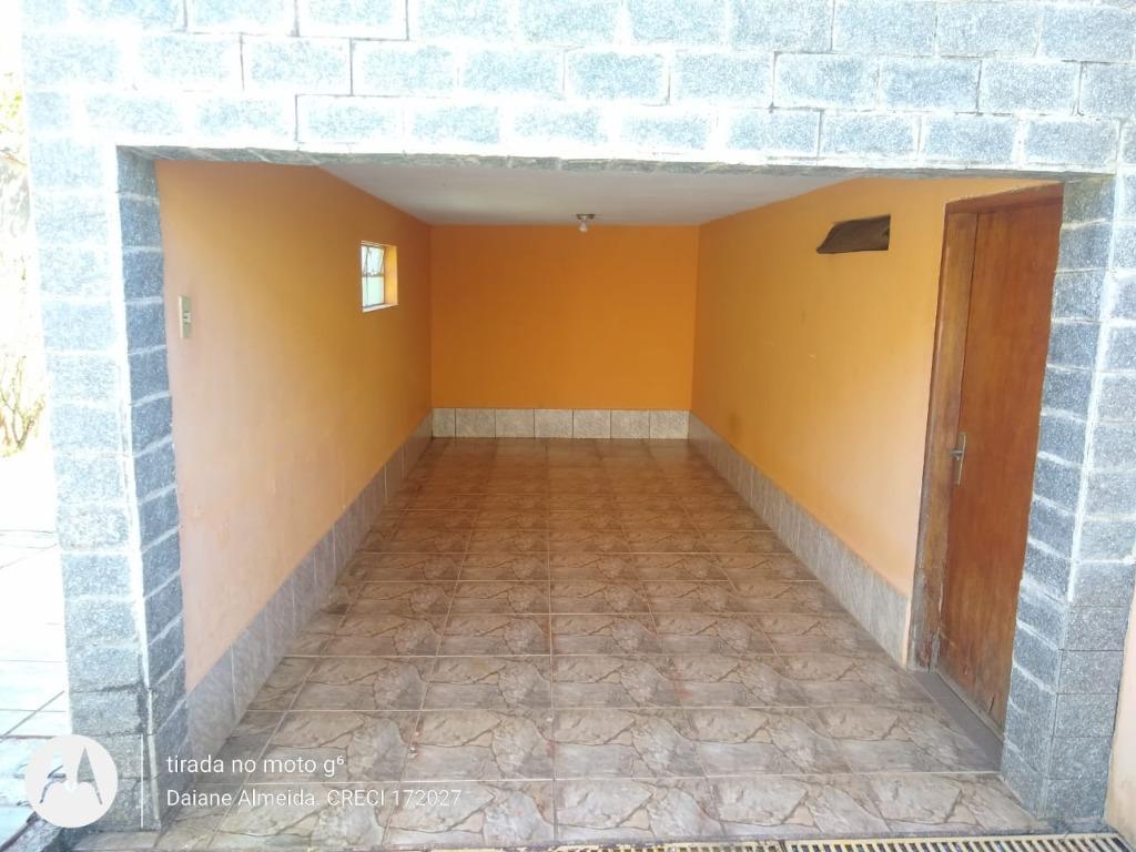 FOTO39 - Casa em Condomínio 3 quartos à venda Itatiba,SP - R$ 800.000 - VICN30102 - 41
