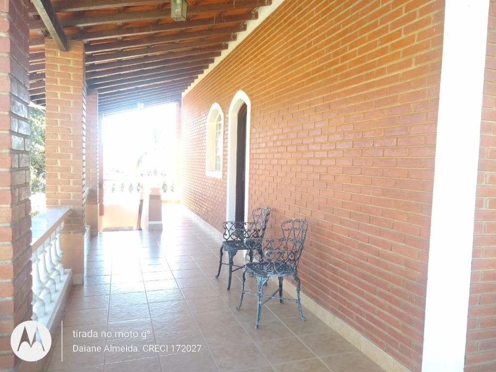 FOTO5 - Casa em Condomínio 3 quartos à venda Itatiba,SP - R$ 800.000 - VICN30102 - 7