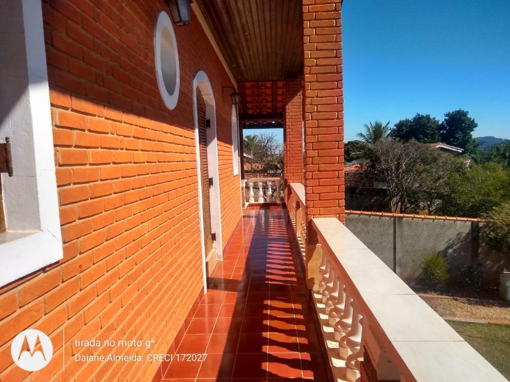 FOTO9 - Casa em Condomínio 3 quartos à venda Itatiba,SP - R$ 800.000 - VICN30102 - 11