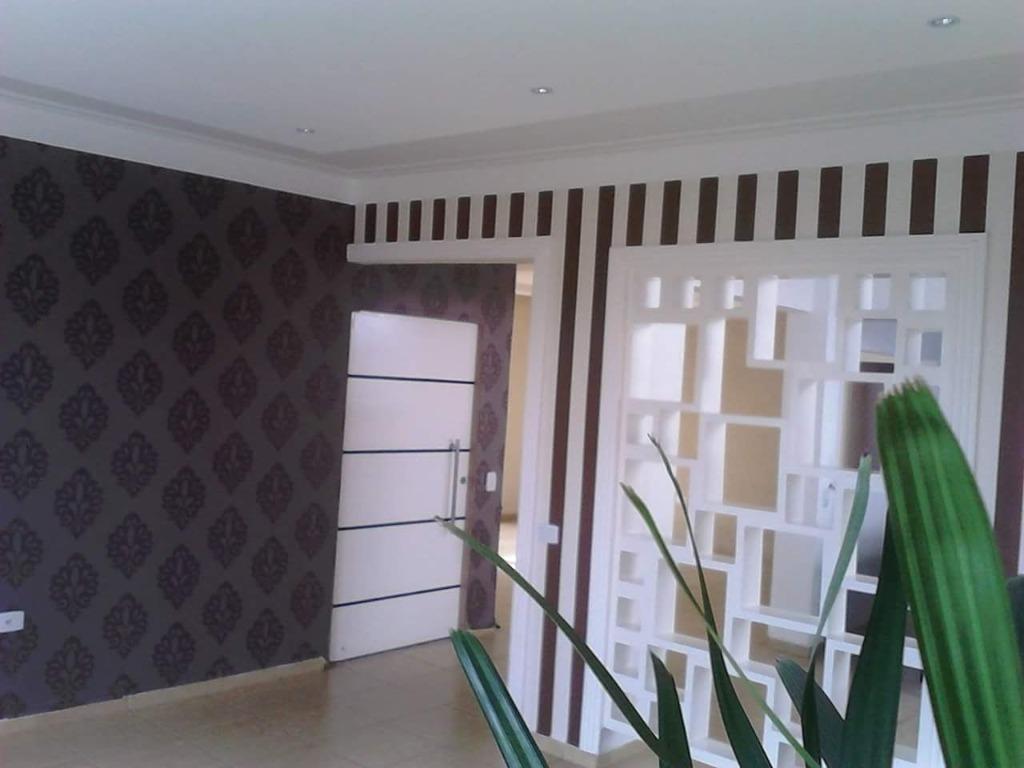FOTO3 - Casa 3 quartos à venda Itatiba,SP Nova Itatiba - R$ 650.000 - CA2076 - 5
