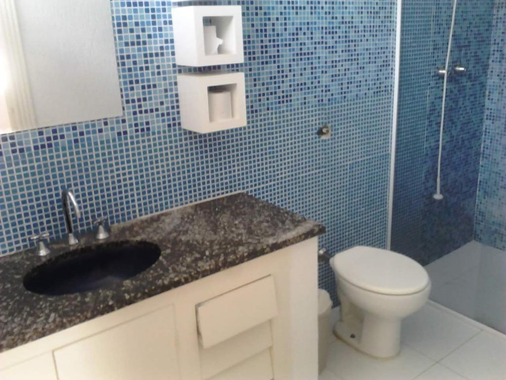 FOTO5 - Casa 3 quartos à venda Itatiba,SP Nova Itatiba - R$ 650.000 - CA2076 - 7