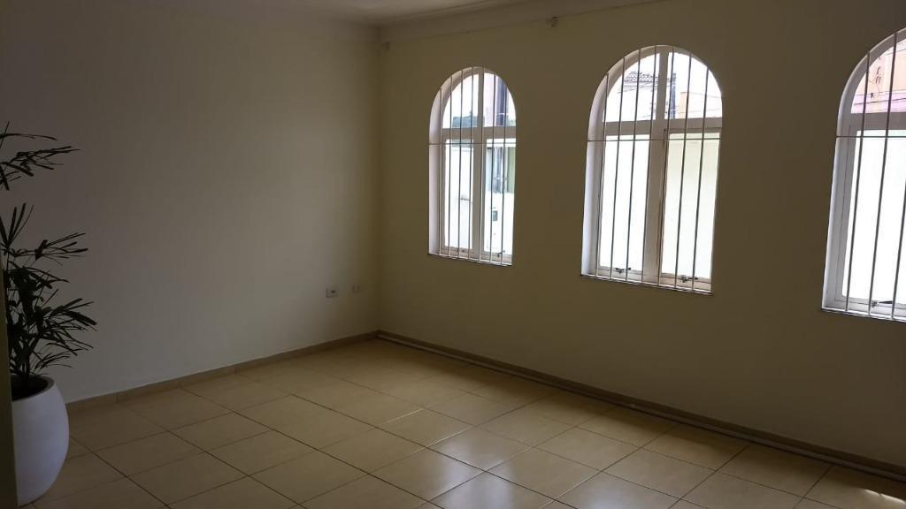 FOTO7 - Casa 3 quartos à venda Itatiba,SP Nova Itatiba - R$ 650.000 - CA2076 - 9