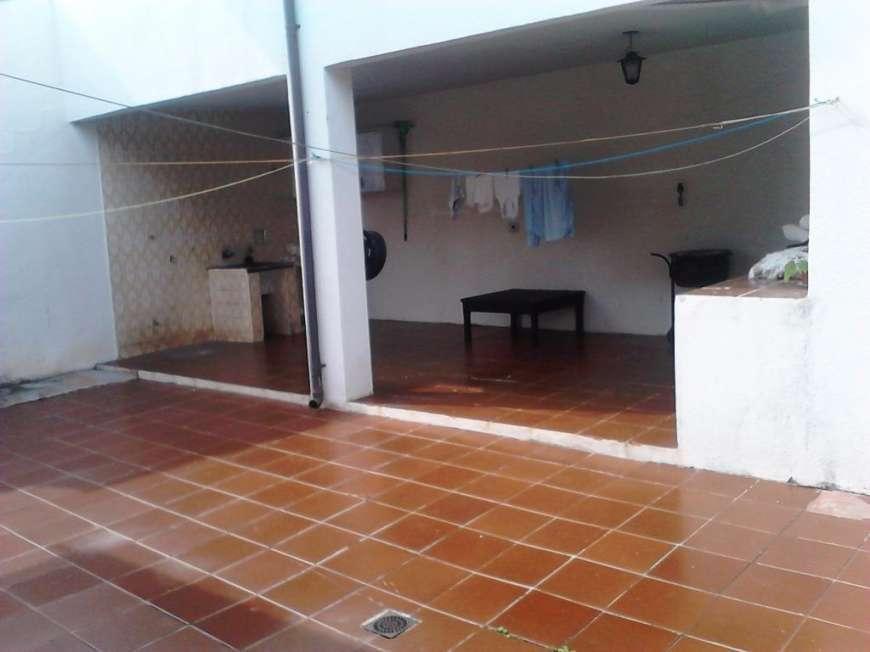 FOTO9 - Casa 3 quartos à venda Itatiba,SP Nova Itatiba - R$ 650.000 - CA2076 - 11