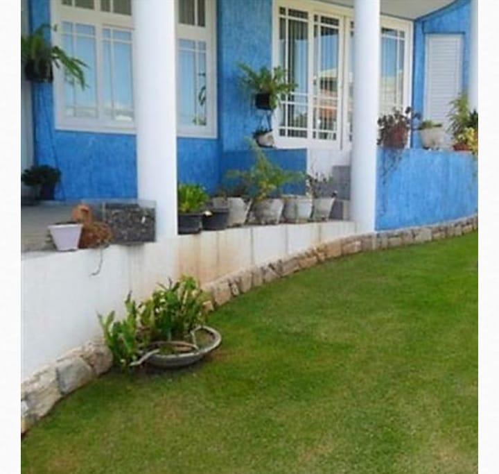 FOTO10 - Casa 4 quartos à venda Atibaia,SP - R$ 950.000 - CA2077 - 12