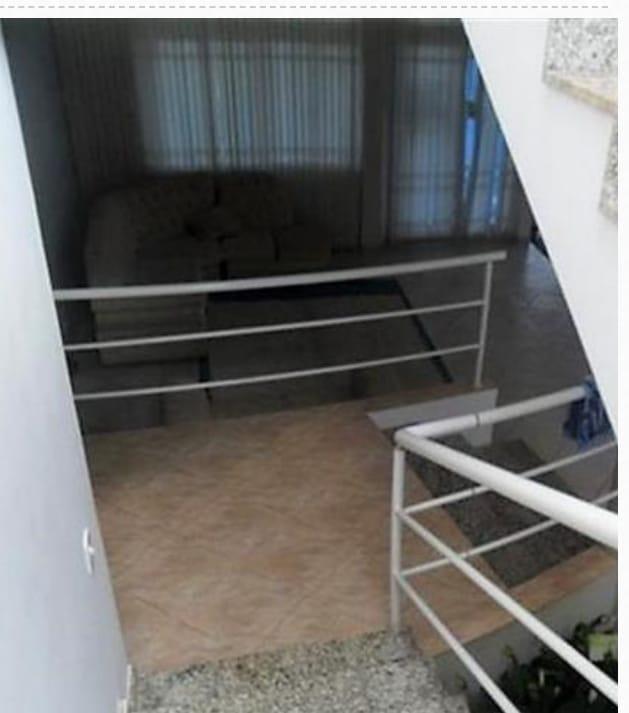 FOTO4 - Casa 4 quartos à venda Atibaia,SP - R$ 950.000 - CA2077 - 6