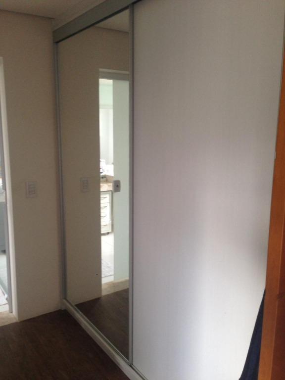 FOTO0 - Casa em Condomínio 3 quartos à venda Itatiba,SP - R$ 2.500.000 - VICN30019 - 1