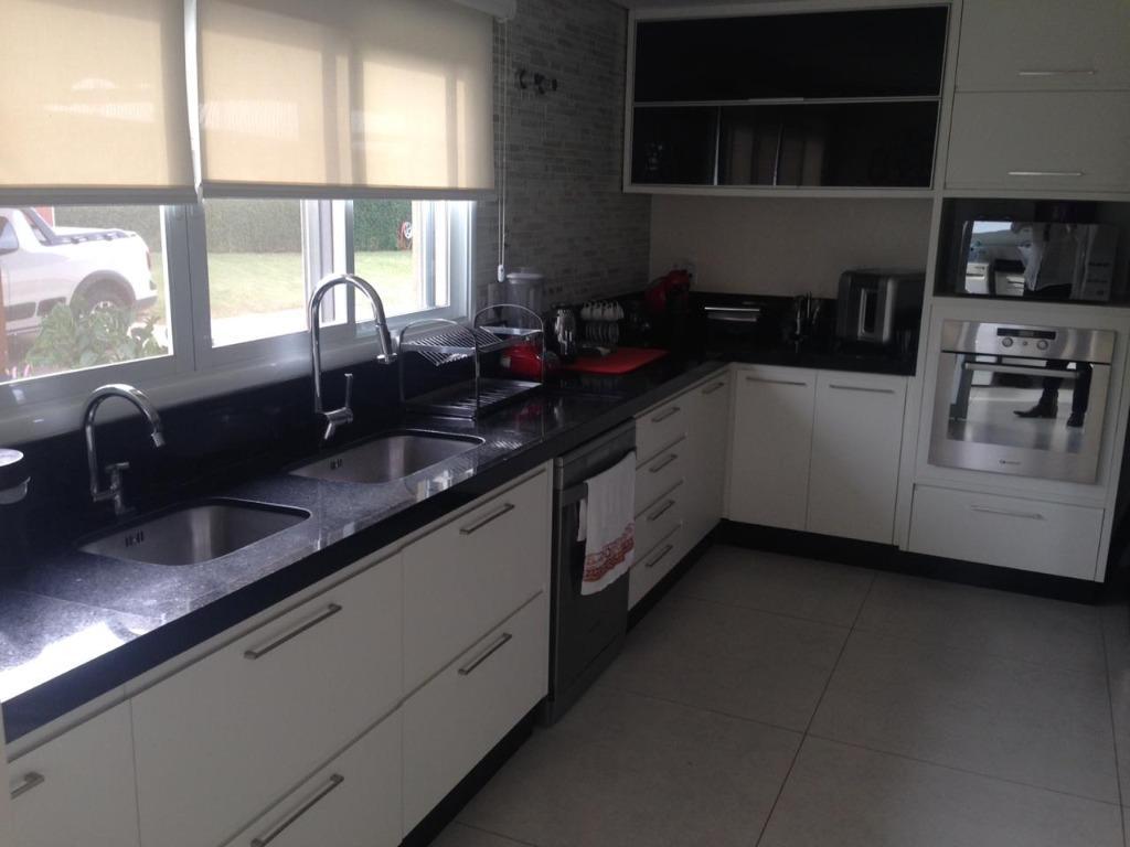 FOTO16 - Casa em Condomínio 3 quartos à venda Itatiba,SP - R$ 2.500.000 - VICN30019 - 18