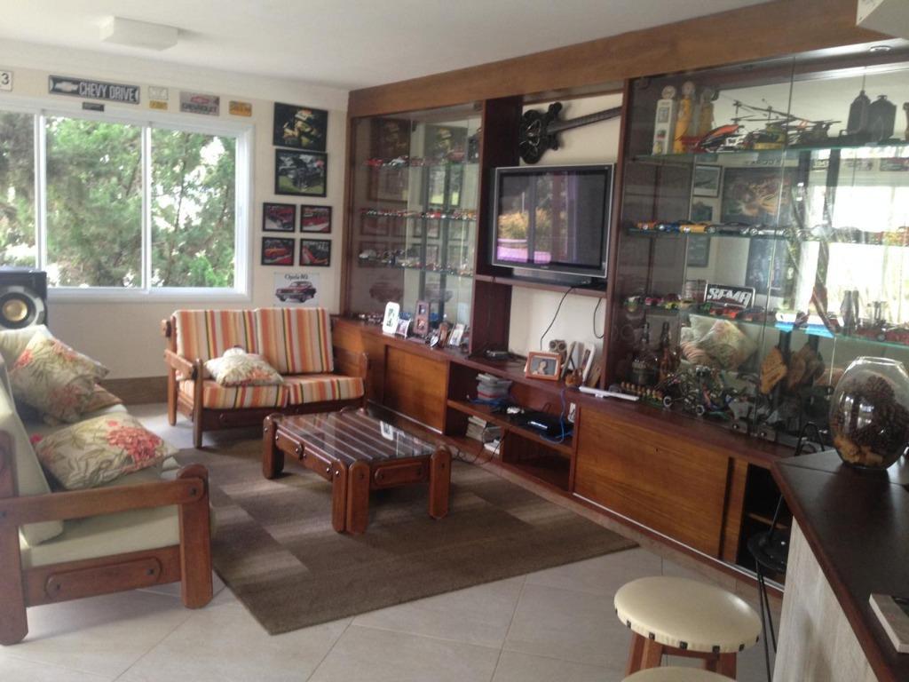 FOTO17 - Casa em Condomínio 3 quartos à venda Itatiba,SP - R$ 2.500.000 - VICN30019 - 19