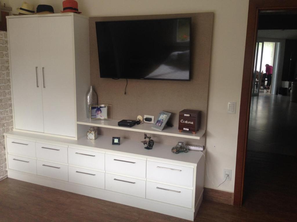 FOTO18 - Casa em Condomínio 3 quartos à venda Itatiba,SP - R$ 2.500.000 - VICN30019 - 20