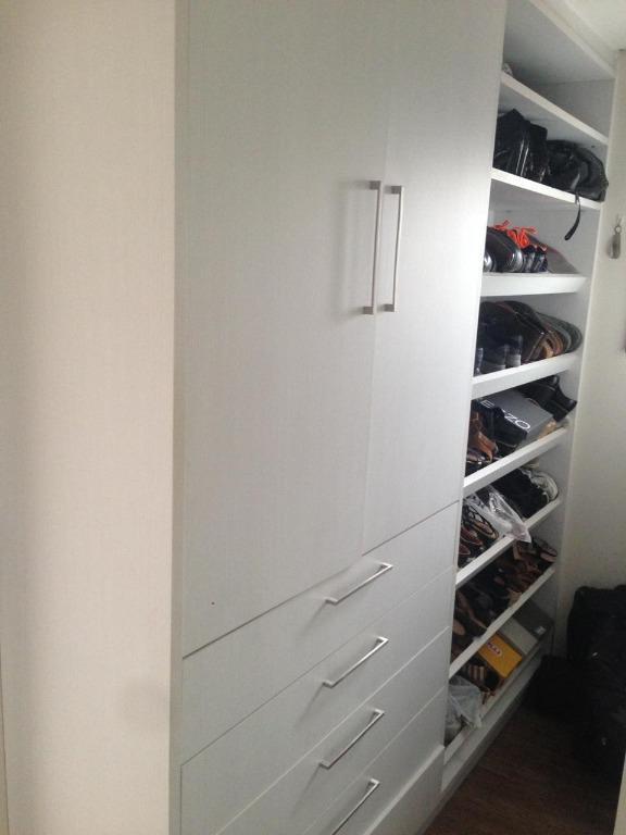 FOTO22 - Casa em Condomínio 3 quartos à venda Itatiba,SP - R$ 2.500.000 - VICN30019 - 24
