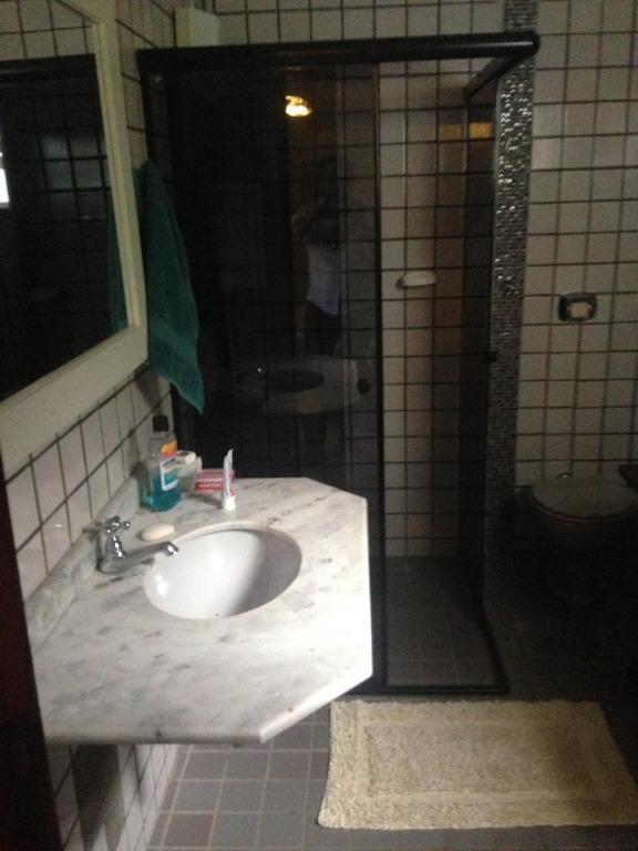 FOTO28 - Casa em Condomínio 3 quartos à venda Itatiba,SP - R$ 2.500.000 - VICN30019 - 30