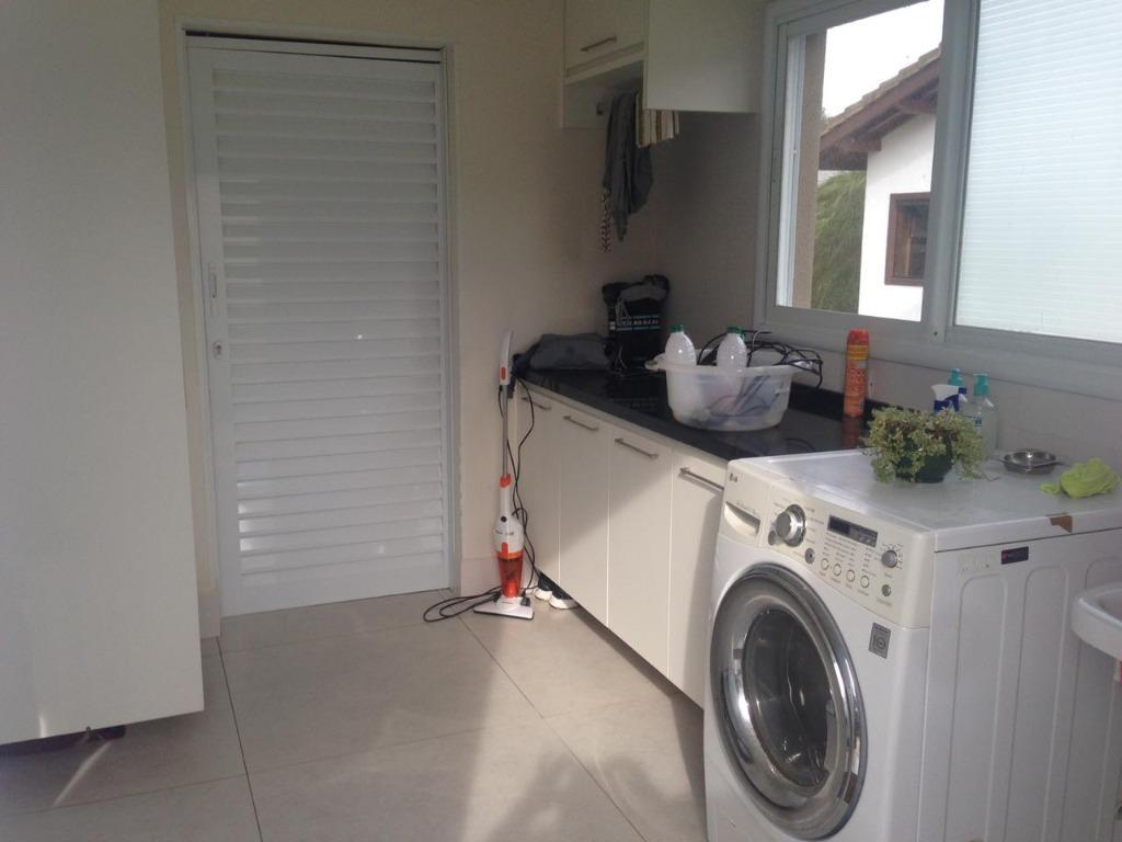 FOTO3 - Casa em Condomínio 3 quartos à venda Itatiba,SP - R$ 2.500.000 - VICN30019 - 5