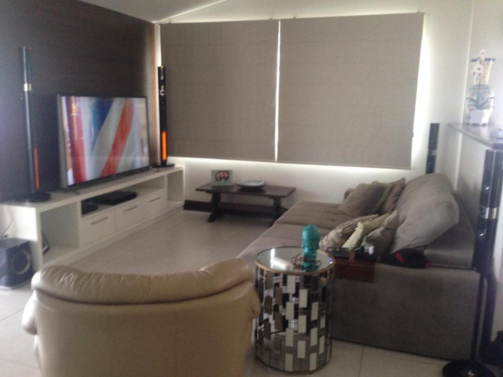 FOTO5 - Casa em Condomínio 3 quartos à venda Itatiba,SP - R$ 2.500.000 - VICN30019 - 7