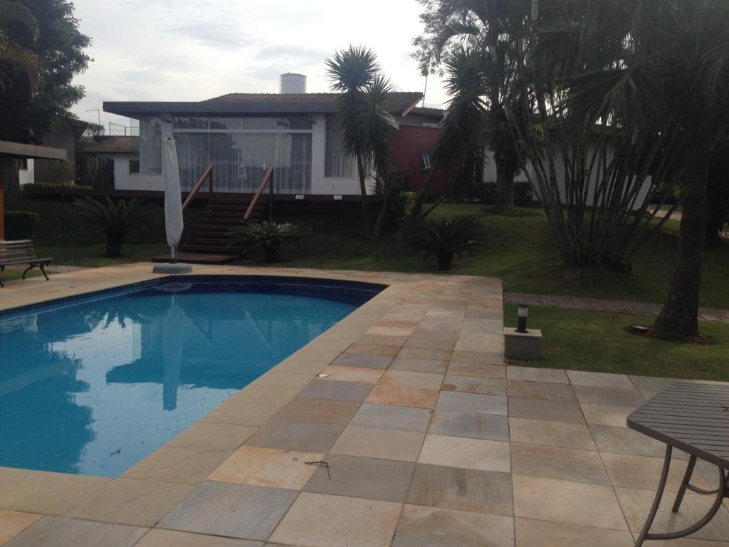 FOTO8 - Casa em Condomínio 3 quartos à venda Itatiba,SP - R$ 2.500.000 - VICN30019 - 10