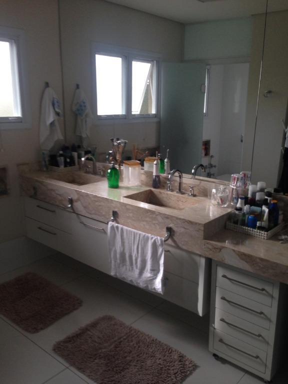 FOTO9 - Casa em Condomínio 3 quartos à venda Itatiba,SP - R$ 2.500.000 - VICN30019 - 11
