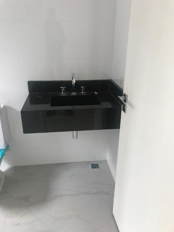 FOTO11 - Casa em Condomínio 3 quartos à venda Itatiba,SP - R$ 1.450.000 - VICN30004 - 13