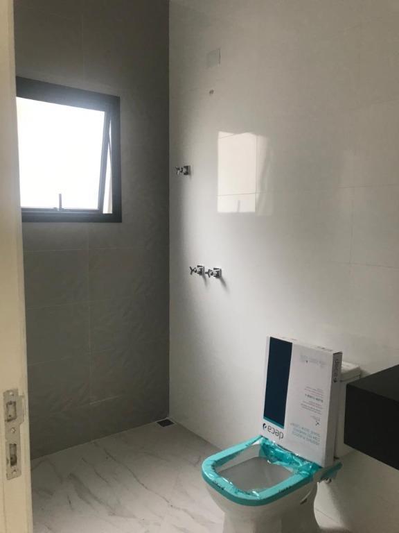 FOTO12 - Casa em Condomínio 3 quartos à venda Itatiba,SP - R$ 1.450.000 - VICN30004 - 14