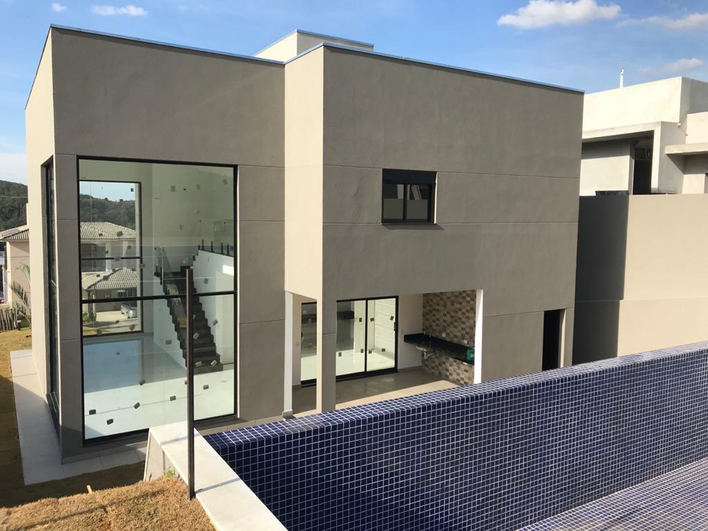 FOTO16 - Casa em Condomínio 3 quartos à venda Itatiba,SP - R$ 1.450.000 - VICN30004 - 18