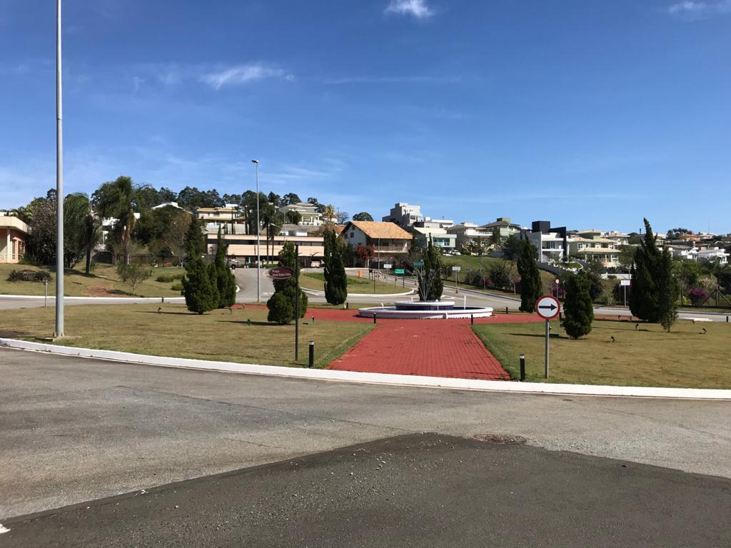 FOTO19 - Casa em Condomínio 3 quartos à venda Itatiba,SP - R$ 1.450.000 - VICN30004 - 21