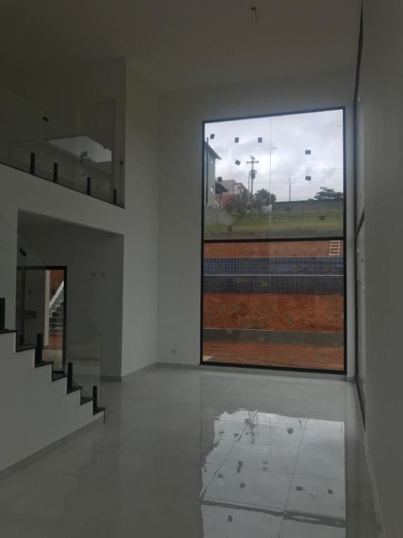 FOTO4 - Casa em Condomínio 3 quartos à venda Itatiba,SP - R$ 1.450.000 - VICN30004 - 6