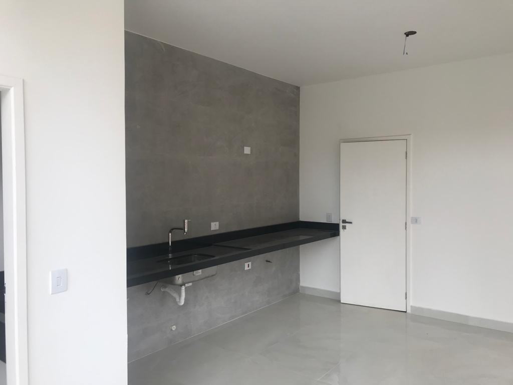 FOTO5 - Casa em Condomínio 3 quartos à venda Itatiba,SP - R$ 1.450.000 - VICN30004 - 7