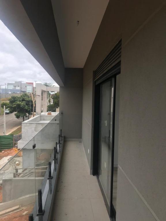 FOTO6 - Casa em Condomínio 3 quartos à venda Itatiba,SP - R$ 1.450.000 - VICN30004 - 8