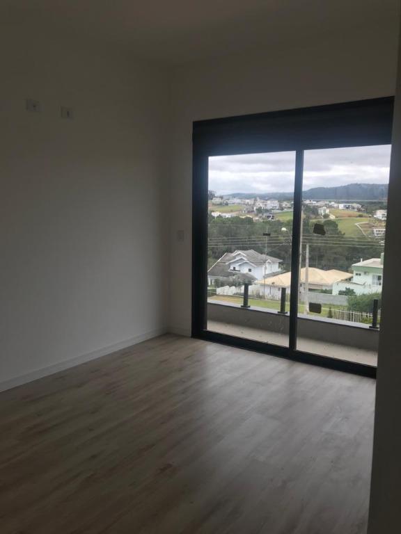 FOTO8 - Casa em Condomínio 3 quartos à venda Itatiba,SP - R$ 1.450.000 - VICN30004 - 10