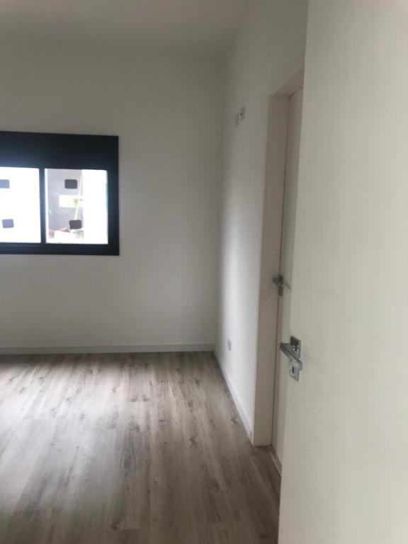 FOTO9 - Casa em Condomínio 3 quartos à venda Itatiba,SP - R$ 1.450.000 - VICN30004 - 11