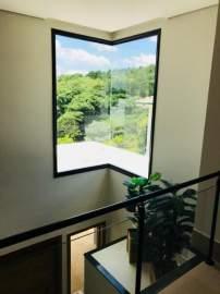 FOTO1 - Casa 4 quartos à venda Itatiba,SP - R$ 1.500.000 - CA2092 - 3
